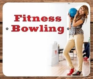 Fitness_Bowling_web-399x338