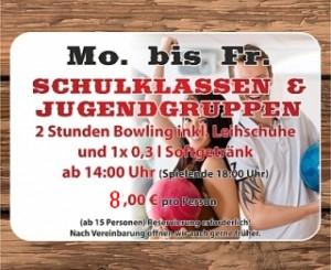 Schulklassen_Jugendgruppen_web1