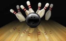 vegas-bowler